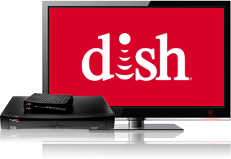 Save money on TV and internet service when you order them together from DISH. There are lots of ways you can customize your DISH TV and internet service to suit your needs. We have the best value in TV, the best service in the industry and the most technologically-advanced but simple to use equipment.